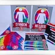 kit-festa-boteco-colorido-feminino 2