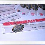 lixa-com-envelope-personalizado