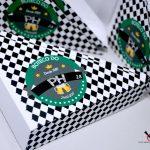 porta-guardanapo-boteco-verde-e-branco