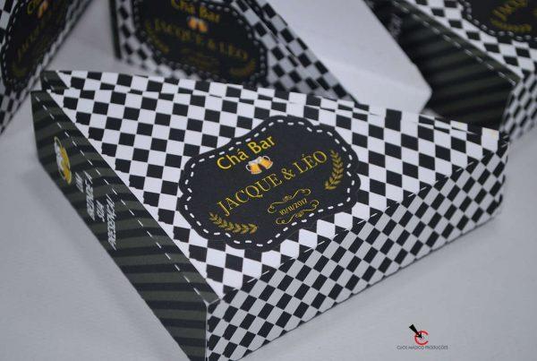 porta-guardanapos-amarelo-e-preto