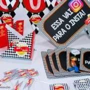 decoracao-personalizada-festa-brahma