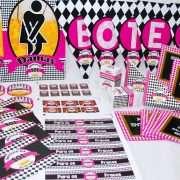 kit-festa-boteco-feminino-preto-com-pink