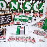 kit-festa-boteco-verde-e-branco-brahma