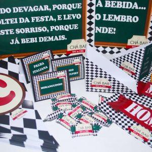 kit-festa-cha-bar-verde-e-branco-e-vermelho