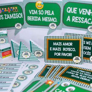 kit-para-festa-boteco-verde-e-branco
