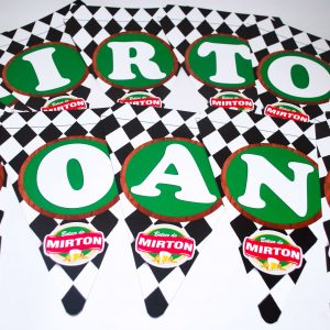 varal-de-letras-festa-boteco-verde-e-branco-brahma