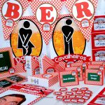 aniversario-festa-boteco–budweiser2