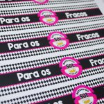 rotulo-para-agua-festa-boteco-feminino-preto-com-pink