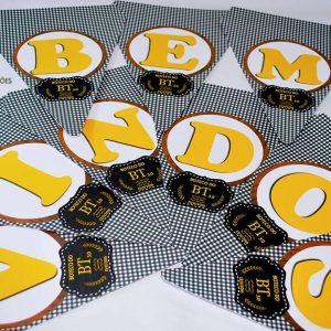 varal-de-letras-preto-e-amarelo-boteco