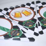 varal-de-letras-boteco-verde-e-branco