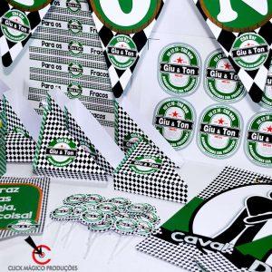 Chá-bar-tema-Heineken