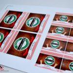 rotulo-para-galheteiros–heineken-vermelho