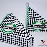 Porta-guardanapos-Heineken (2)