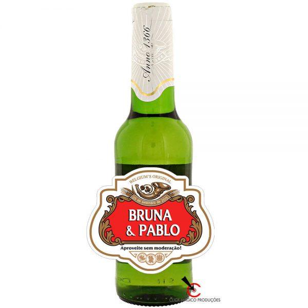 Rotulo-personalizado-para-long-neck-cerveja-artois