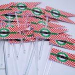 bandeirinha-personalizada-para-lanche