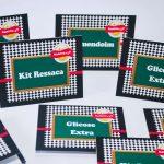 placa-de-identificação-de–pratos-de-comida-boteco-brahma