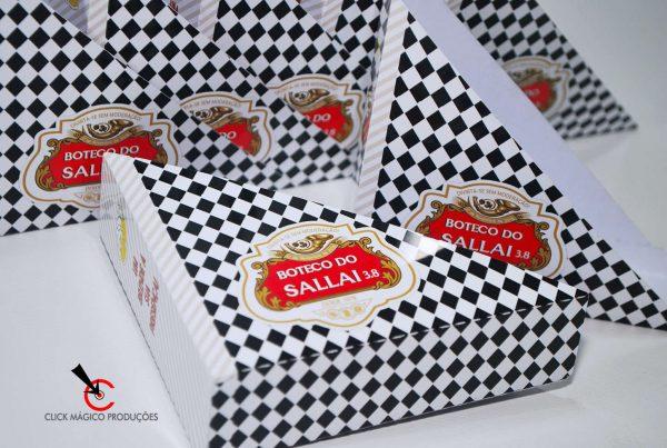 porta-guardanapo-personalizado-Stella-Artois