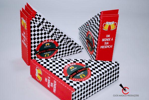 porta-guardanapo-personalizado-vermelho-e-preto