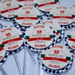 topper-glicose-extra