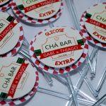 topper-para-doce-boteco–vermelho-e-branco