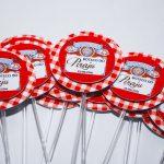 topper-para-doce-festa-boteco–budweiser