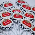 topper-para-festa-boteco-Stella-Artois