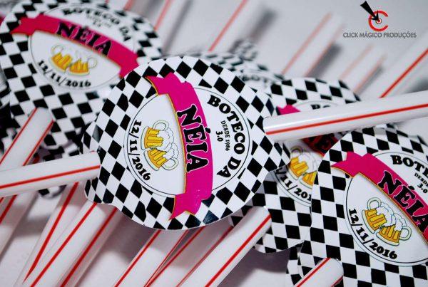 Canudo-com-enfeito-boteco-rosa-pink