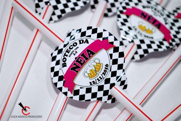 Canudo-personalizado–boteco-rosa-pink