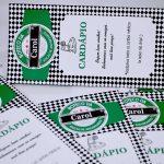 Cardápio-personalizado-heineken
