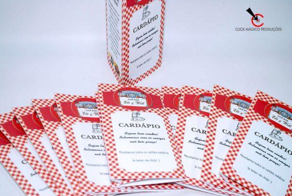Cardapio-boteco-budwieser