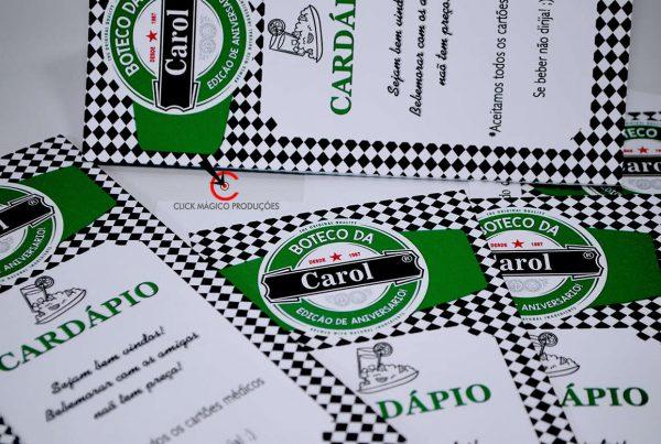 Cardapio-heineken-chá-bar