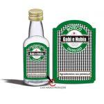 Garrafinha-de-50-ml-tema-boteco