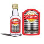 Garrafinha-de-50-ml-tema-boteco-brahma