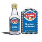 Garrafinha-de-50-ml-tema-boteco-brahma-logo-azul