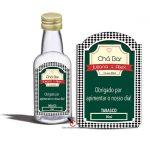 Garrafinha-de-50-ml-tema-boteco-chá-bar