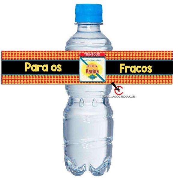 Rotulo-personalizado-para-agua-antarctica-original