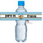 Rotulo-personalizado-para-agua-boteco-antarctica