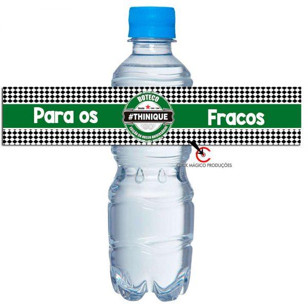 Rotulo-personalizado-para-agua-boteco-heineken2