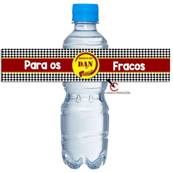 Rotulo-personalizado-para-agua-boteco-skol