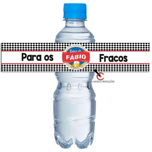 Rotulo-personalizado-para-agua-brahma-logo-azul