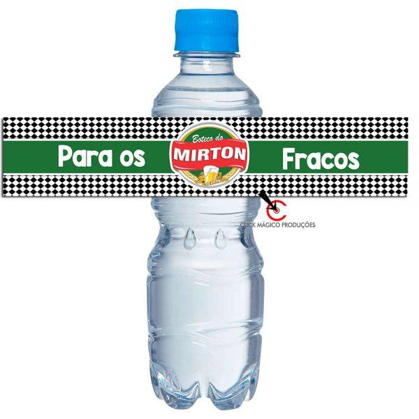 Rotulo-personalizado-para-agua-brahma-logo-verde