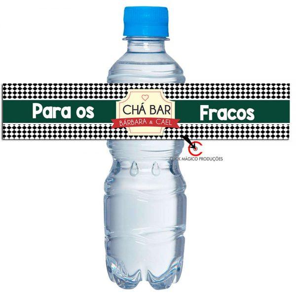 Rotulo-personalizado-para-agua-cha-bar