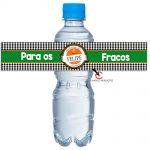 Rotulo-personalizado-para-agua-laranja-e-verde