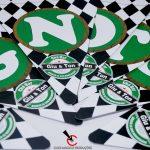 Varal-de-letras-Heineken