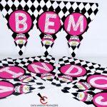 Varal-de-letras–boteco-rosa-pink