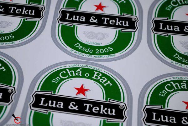 adesivo-personalizado-chá-bar