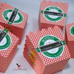 cachepot-boteco–heineken-vermelho