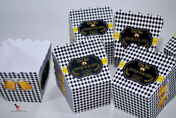cachepot-chá-bar-amarelo-e-preto