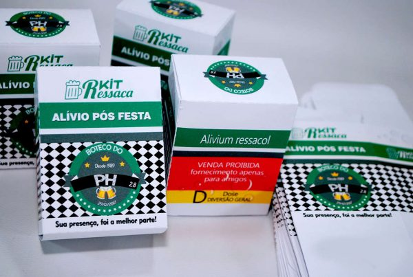caixinha-para-kit-ressaca-verde-e-branco