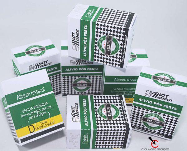 caixinha-para-kit-ressaca-verde-e-branco2